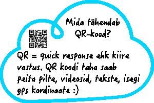tweet1-qr